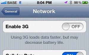 how-to-Disable-Enable-3G-iPhone-4S