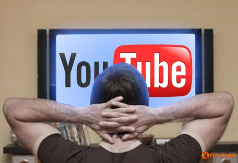 youtube-subscription-feature