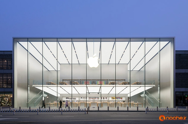 Apple-Store-Westlake-Hangzhou-China-by-Foster-and-Partners_dezeen_784_0