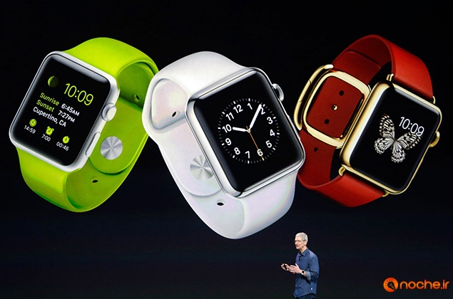 apple-watch-battery-whole-day
