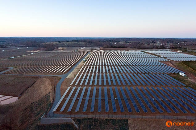 applesolarfarm1