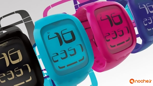 xl_Swatch_Touch_2_624