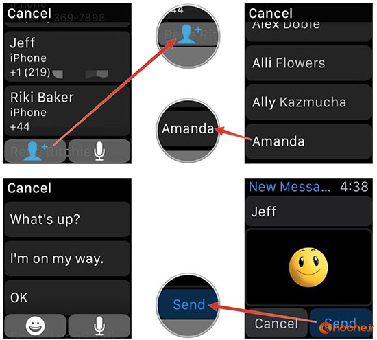 apple-watch-new-message-howto-2