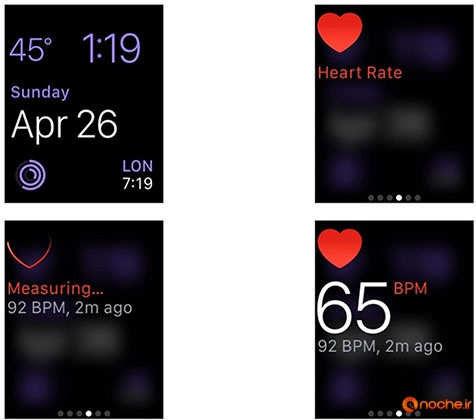 heart-rate-apple-watch-howto