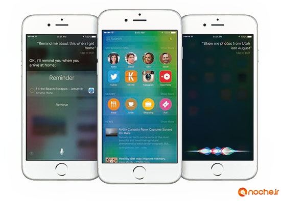 iPhone6-with-iOS-9