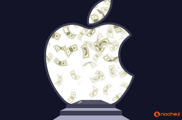 ۹۶۰-heres-what-to-expect-from-apple-inc-aapl-q3-earnings