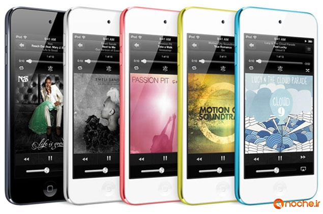 ipod-touch-5th-gen-lined-up-ogrady
