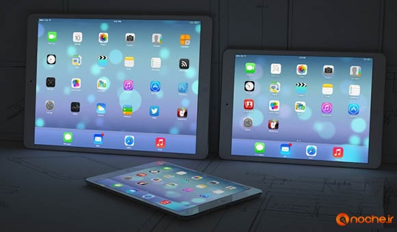 ۱۲_۹_ipad_ipads_dark-800x450