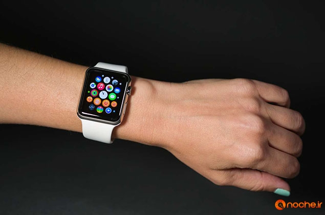 ۲۰۱۵۰۴۰۵-apple-watch-first-generation-1-5