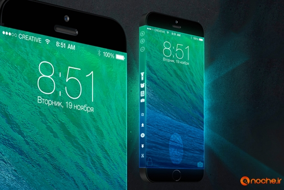 Three-Sided-iPhone-6-Concept-3
