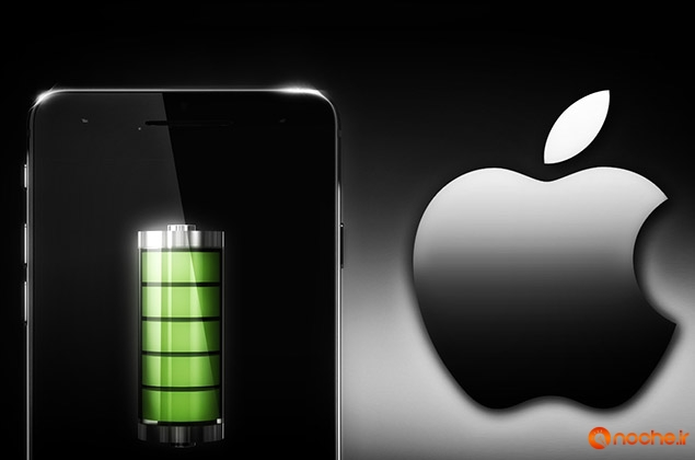 a-new-hydrogenpowered-battery-keeps-the-iphone-charged-for-up-to-a-week