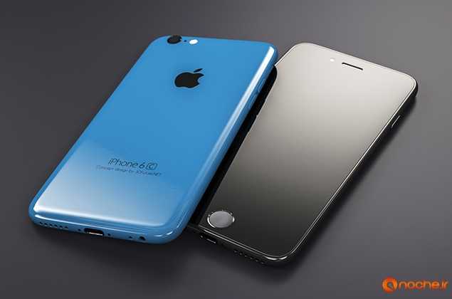 artists-conceptual-rendition-of-the-apple-iphone-6c1