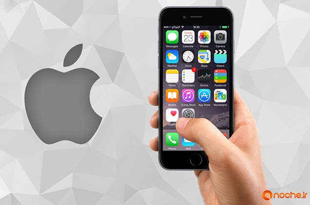 heres-how-apple-iphone-6s-is-likely-to-use-force-touch-featurev