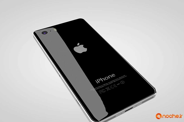 iPhone 7 Official Video (Concept 2016).mp4_20150823_121830.186