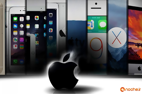۹۶۰-apple-inc-tipped-to-launch-8-new-products-before-
