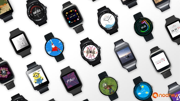 android-wear-1200-800x450