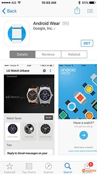 android-wear-for-ios_01