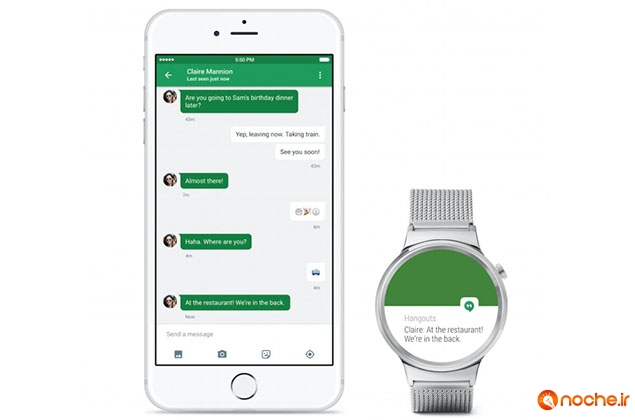 android-wear-ios-940x724