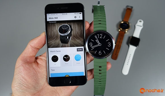 android-wear-on-ios-2