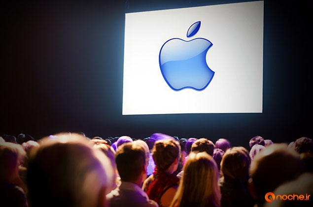 apple-event-start-time-streaming-and-more