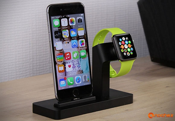 Premium-One-All-in-One-Dock-for-Apple-Watch-and-iPhone-by-Enblue-image-6