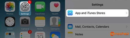 Tap-on-Settings-Then-App-and-iTunes-Stores