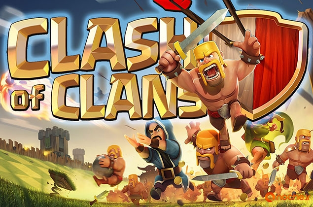 clash-of-clans-wallpaper-picture-gallery-m5655q