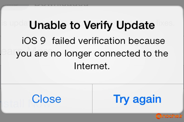 unable-to-verify-update
