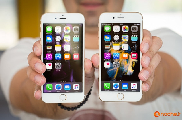Apple-iPhone-6s-vs-Apple-iPhone-6-Review-TI