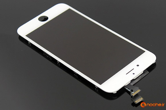 Brand-New-For-Apple-iphone6-LCD-screen-display-with-Touch-Screen-Digitizer-Assembly-Guarantee-white