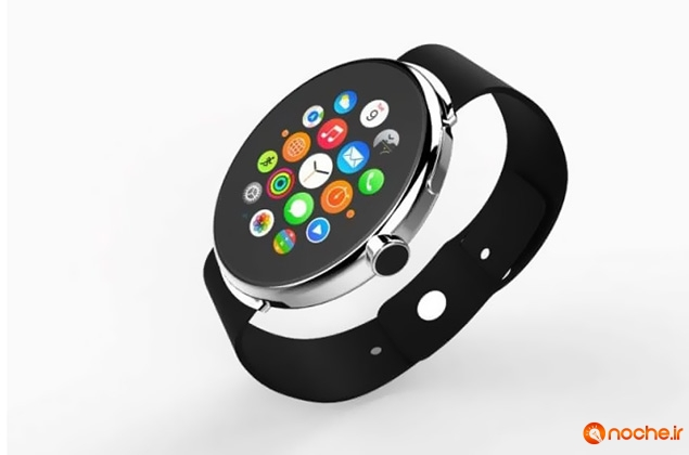 apple-watch-2-ronde-725x460