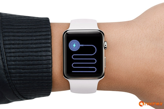 apple-watch-mysterious error1