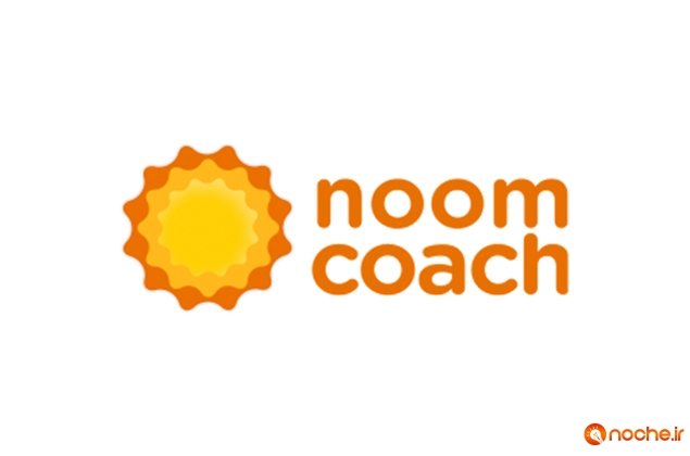 featured-noom