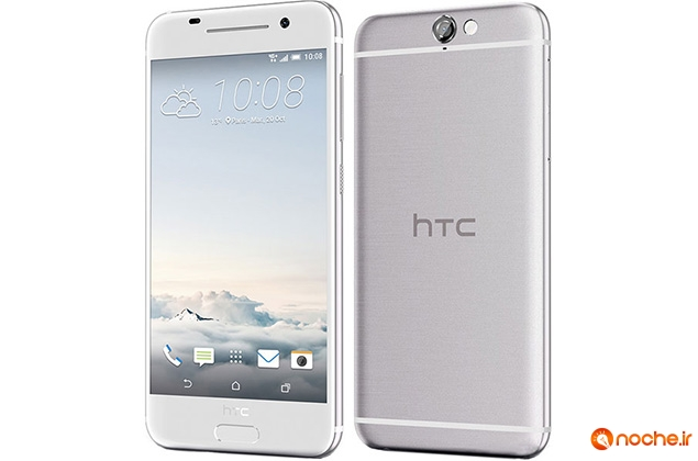 htc-one-a9-new1