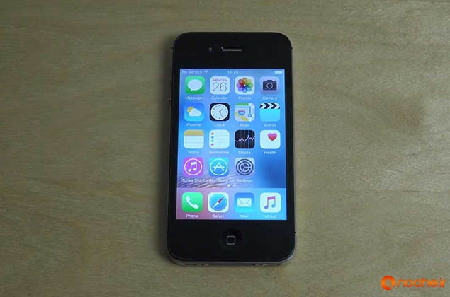 iPhone 4S iOS 9.2.1 Beta - Review.mp4_000000583