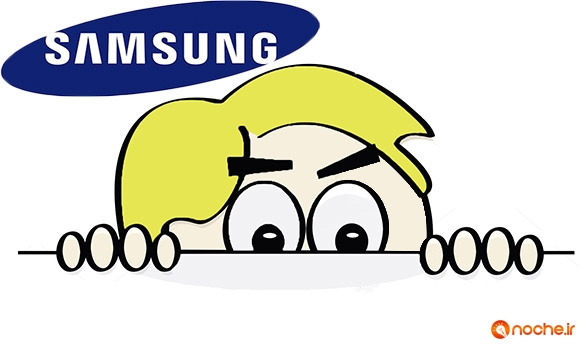 samsung-sneaking.