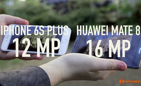Huawei Mate 8 test_ Will the iPhone 6S Plus be beaten by a Chinese rival 2_3 its price.mp4_000201680