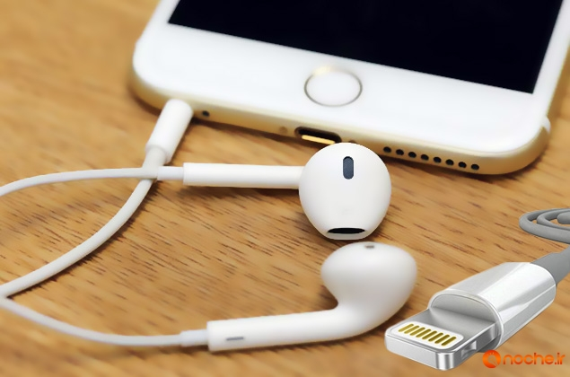 Iphone-headphone-jack