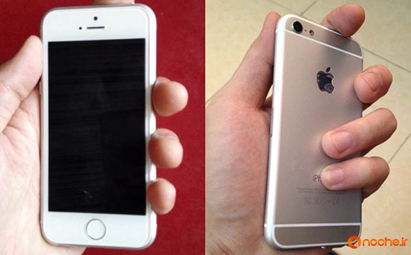 apple-iphone-6c-leaked-photo