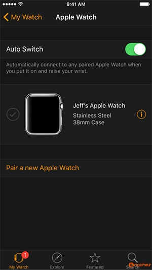 apple-watch-multiple-pairings-9.3-576x1024