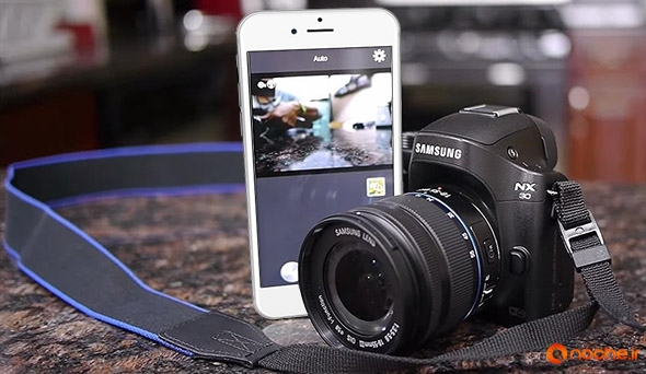 control-your-samsung-smart-camera-with-your-android-ios-device.1280x600