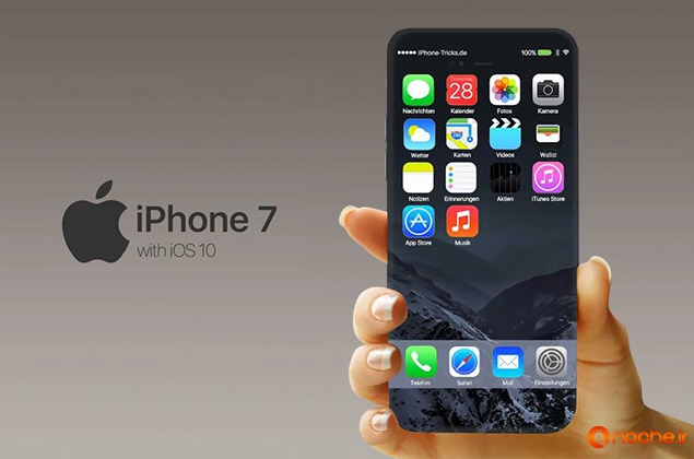 iPhone 7 Concept Video with iOS 10 Preview.mp4_000000929