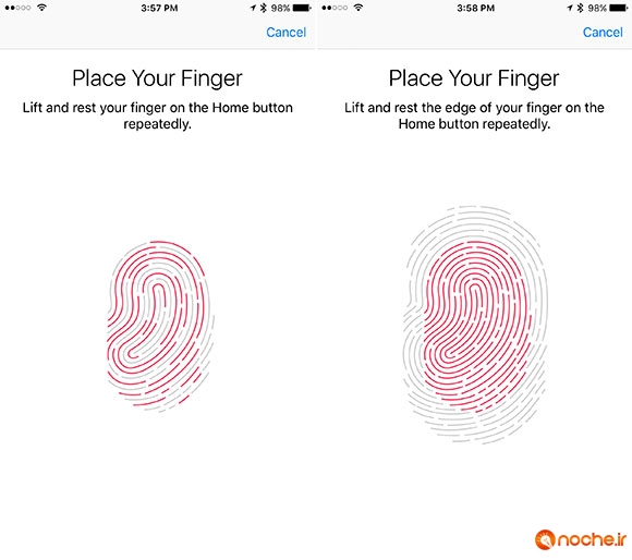 touch-id-settings-3