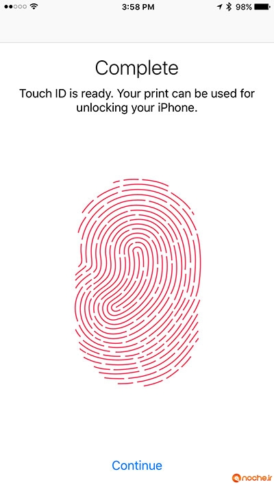 touch-id-settings-4